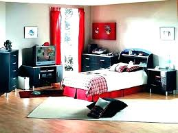 cool room decorations for guys bedroom decorating ideas for guys bedroom ideas for guys bedroom