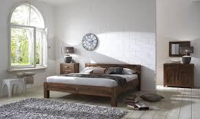 schlafzimmer vintage vintage schlafzimmer möbel findet bei tosch home