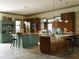 Oakland Kitchen Cabinets Marine Kitchen Cabinets Southernfetecreative Com