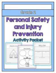 best 25 health and physical education ideas on pinterest