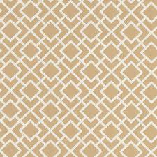 upholstery fabric geometric pattern residential for outdoor