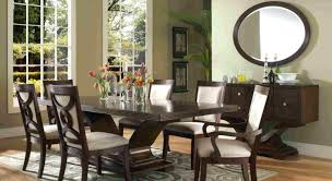 100 raymour and flanigan dining room raymour and flanigan