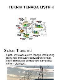 transmisi ppt
