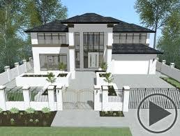chief architect home designer interiors chief architect landscape design software nomadik co