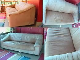 donner un canapé a donner canapé 3p nubuck beige à donner à loire atlantique pays de