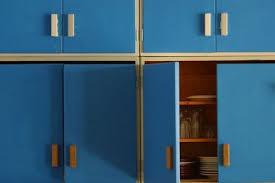 refacing kitchen cabinet doors only kitchen cabinet refacing bob vila s blogs