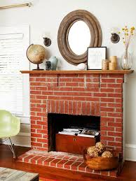 Fireplace Decorating Best 25 Fireplace Filler Ideas On Pinterest Faux Mantle Fake