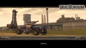 ex machina hard truck apocalypse part 1 youtube