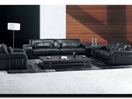 Living Room Sets Uk by Living Room Ikea Living Room Sets 00007 Ikea Living Room Sets