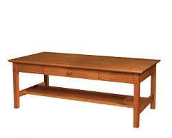 Free Shaker End Table Plans by Coffee Table Extraordinary Of Cherry Coffee Table Ideas Cherry