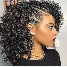african american spiral curl hairstyles natural spiral curly hairstyles luxury african american natural