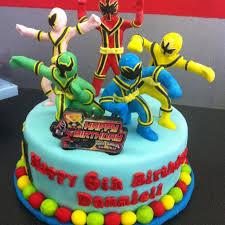power rangers birthday cake power rangers birthday cake best 25 power rangers birthday cake