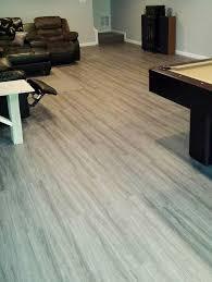 82 best floor images on flooring store vinyl tiles