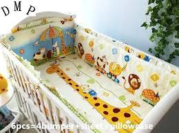 Rainforest Crib Bedding Low Price Crib Bedding Sets Fisher Price Rainforest Crib Bedding