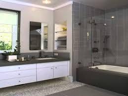 bathroom designs chicago best bathroom designs modern master luxury small design