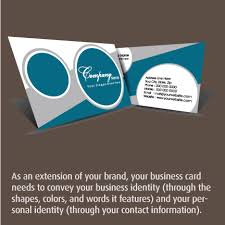 What Information Do You Put On A Business Card 5 Things That Should Be On Your Business Card Printaholic Must