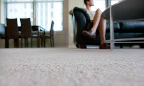 Clean Sofa With Steam Cleaner Carpet Or Upholstery Cleaning All In One Carpet Care Groupon