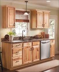kitchen kitchen sink cabinet lowes cabinet refacing bathroom