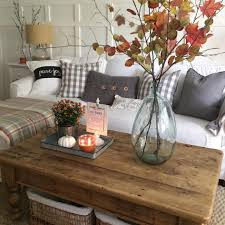 coffee table best 10 cottage living rooms ideas on pinterest subject related to best 10 cottage living rooms ideas on pinterest country coffee table furniture 9a75d2889f7278631cff74493c9c7a07 white decor b