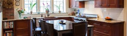 Woodbridge Kitchen Cabinets Bc Woodbridge Cabinetry Cleveland Heights Oh Us 44118