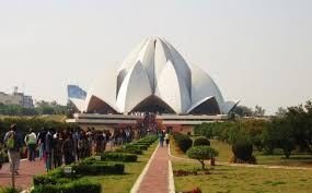 Best Architect Best Architectural Buildings In India Great Buildings