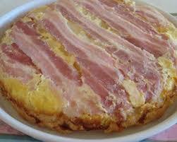 tarte tatin cuisine az recette tarte tatin aux pommes de terre lard et fromage de chèvre