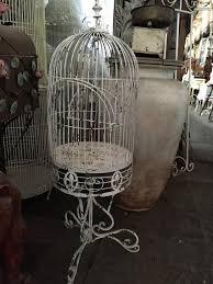 gabbie per vendita gabbie per uccelli in ferro antiche