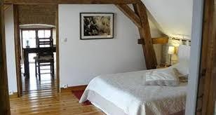 chambre d hote vezelay a l atelier à vézelay 23657