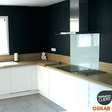 plaque aluminium pour cuisine plaque aluminium pour cuisine plaque decorative cuisine plaque