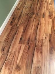 Laminate Flooring Diy Basement Renovation Laminate Flooring Diy Danielle