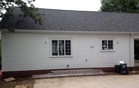 siding u2013 carlson exteriors inc