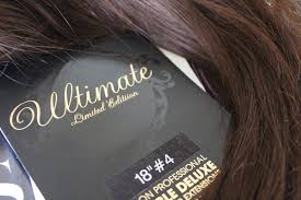 lush hair extensions lush hair extension ultimate set batb
