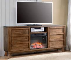 black friday fireplace entertainment center fireplaces big lots