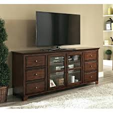 Tv Stand With Mount For 60 Inch Tv 60 Inch Tv Stand Ikea U2013 Flide Co