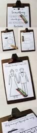 children u0027s activity book for weddings download u0026 print