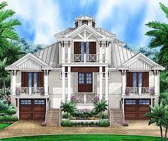 Coastal House Designs Best 25 Beach House Plans Ideas On Pinterest Lake House Plans