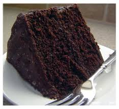 double chocolate layer cake recipe round cake pans round