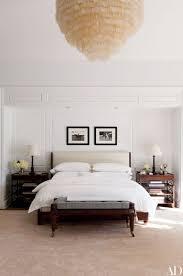 Decor Home Design Vereeniging by Best 25 Melrose House Ideas On Pinterest Beautiful Back Yards
