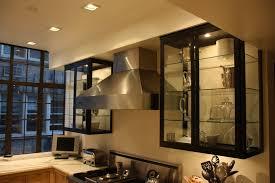 custom metal kitchen cabinets custom metal cabinets custom metal work and welding classes in new