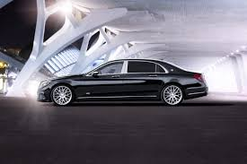 2016 mercedes maybach s class top speed 2018 news pot