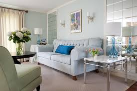 What Does Transitional Style Mean - emejing transitional interior design ideas pictures interior