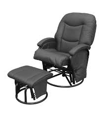 Gliders And Rocking Chairs Ottomans Best Chair Company Furniture Rocker Chairs With Ottoman