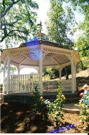 Pergola Gazebo With Adjustable Canopy by 164 Best Gazebos Images On Pinterest Garden Gazebo Gardens And