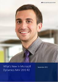 what u0027s new in microsoft dynamics nav 2013 r2