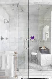 How Do I Clean Glass Shower Doors How To Clean A Glass Shower Door