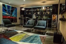 interior design bergen county nj interior designers nj nj custom interior professional interior design decorator decorating ideas