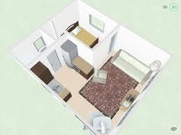12x24 cabin floor plans perfect floor plan this 20ft x 24ft off grid cabin floor plan is