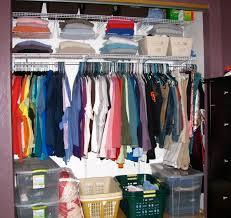 12 cosas que suceden cuando estas en armario segunda mano madrid cómo ordenar el armario vivir hogar