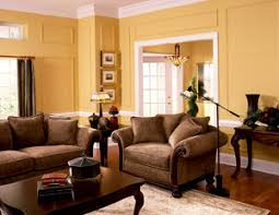 paint home interior interior paint buying guide