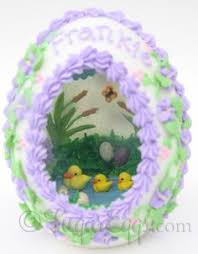 sugar easter eggs with inside sugar eggs on 68 pins sugar easter eggs with